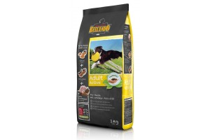 غذای خشک سگ بلکاندو مخصوص سگ های فعال/ 1 کیلویی/ Belcando ADULT ACTIVE