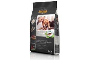 غذای خشک سگ بلکاندو  با طعم بره و برنج/ 5 کیلویی/ Belcando ADULT LAMB & RICE