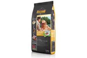 غذای خشک سگ دینر بلکاندو/ 1 کیلویی/ Belcando ADULT DINNER