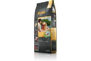 غذای خشک سگ دینر بلکاندو (دانه درشت)/ 15 کیلویی/ Belcando ADULT DINNER