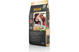 غذای خشک (مکمل) بدون غلات سگ مخصوص مخلوط کردن با غذای خانگی و کنسرو/ 1 کیلویی/ Belcando MIX  IT GF