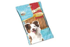 تشویقی میله ای دنتال بلکاندو مخصوص سگ/ 175 گرم/ BELCANDO DENTA  Stick