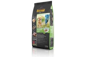 غذای خشک رژیمی سگ مخصوص سگ چاق و مستعد چاقی بلکاندو / 1 کیلویی/ Belcando ADULT LIGHT