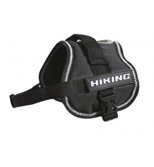 قلاده کمری سگ Hiking Basic/ سایز XL