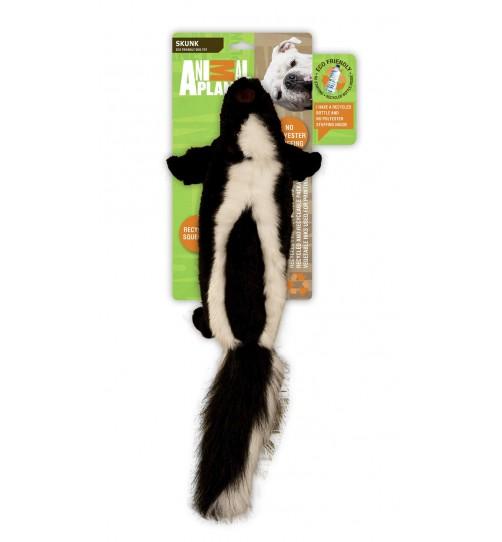 عروسک پولیشی راسو مخصوص سگ