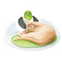 ست استراحت و ریلکس کردن گربه Wellness Center