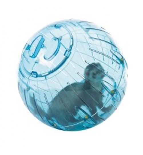 توپ بازی و ورزش خوکچه هندی و موش خرما/ Exercise Ball - Large