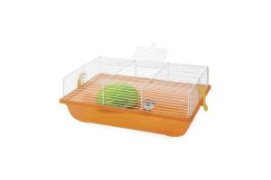 قفس مخصوص موش/ Fievel