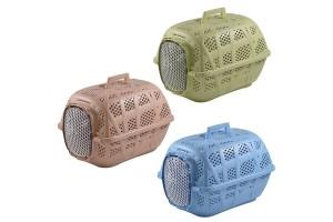باکس حمل Carry Sport  مخصوص سگ, گربه  و حیوانات کوچک/ در 3 رنگ