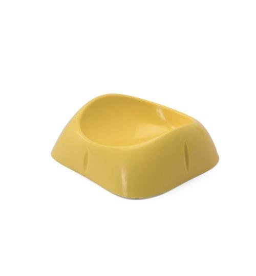 ظرف غذای همستر و جوندگان کوچک/ 11 سانتی/ FUN BOWL
