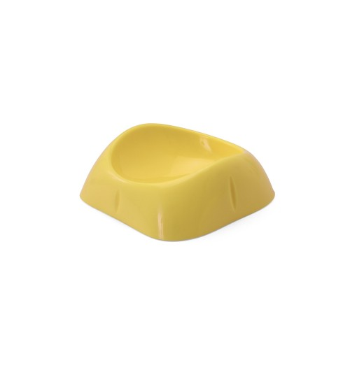 ظرف غذای همستر و جوندگان کوچک/ 9 سانتی/ Mini Bowl