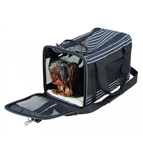 کیف حمل گربه و سگ مدل Cuba