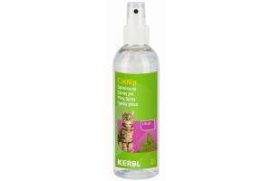 اسپری کت نیپ / CatNip Play Spray