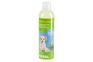 شامپوی مخصوص توله سگ کربل/ 250 میلی لیتر/ KERBL Puppy shampoo