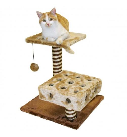 سکوی اسکرچر گربه مدل Felix II