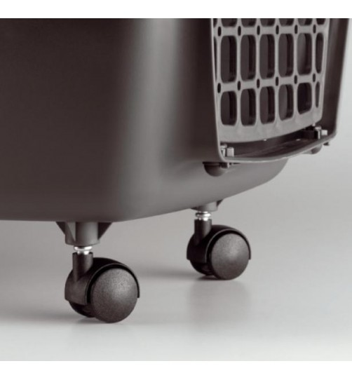 چرخ مخصوص باکس های گالیور / سایز 1 - 3