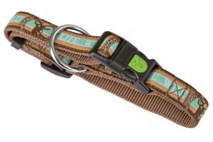 قلاده گردنی سگ مدل Collar Wild Life