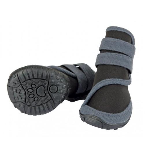 کفش مخصوص سگ/ Paw Protection Active