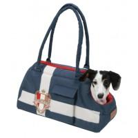کیف حمل (کریر) سگ و گربه/ Best Friends