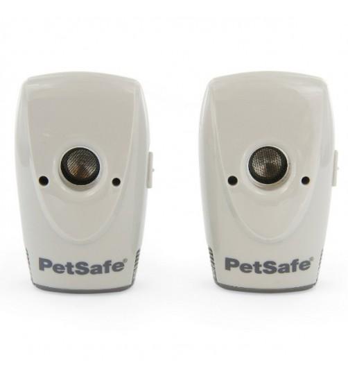 دستگاه ضد پارس فراصوتی سگ مخصوص محیط بسته/ Ultrasonic Indoor Bark  Control