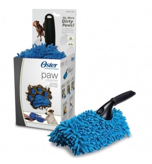 تمیز کننده پنجه سگ و گربه/ Oster Paw Cleaner