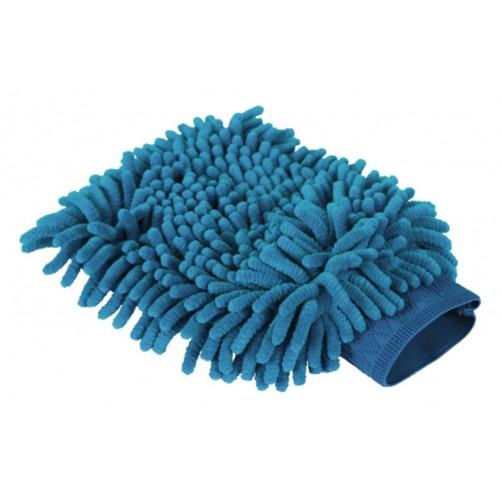 دستکش یدک تمیز کننده پنجه سگ و گربه/ Oster Paw Cleaner