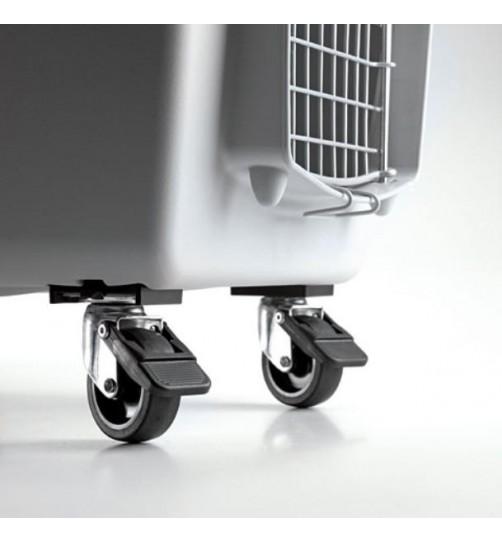 چرخ مخصوص باکس های سایز 4 - 7 گالیور یاتا