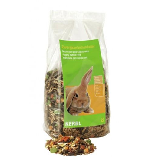 غذای مخصوص خرگوش/ یک کیلویی/ Pygmy Rabbit Food