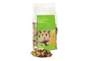 غذای مخصوص همستر/ 500 گرم/ Hamster Food