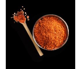 ترکیبات ویژه غذای سگ بلکاندو- کریل