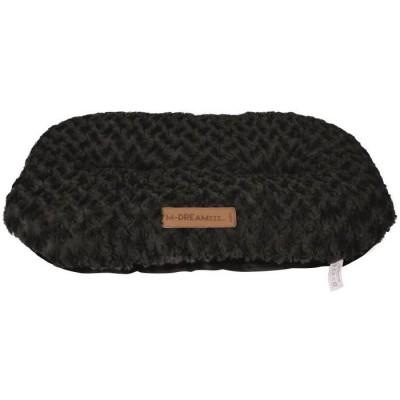 جای خواب  سگ مدل Shetland Oval - سایز XLarge