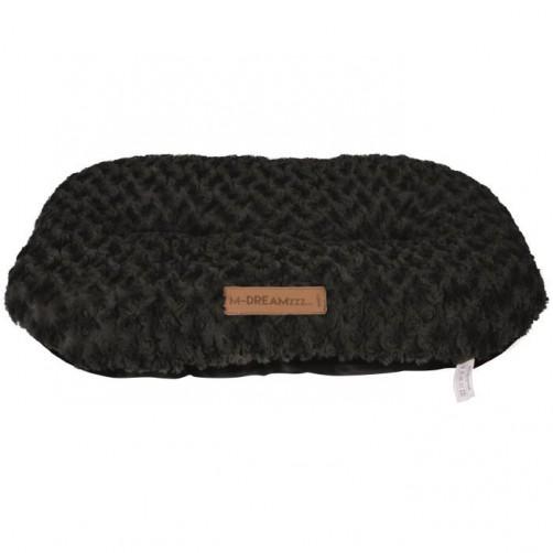 جای خواب  سگ مدل Shetland Oval - سایز XSmall