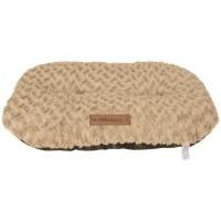 جای خواب  سگ مدل Shetland Oval - سایز Medium