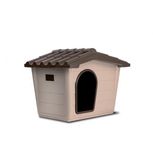 خانه پلاستیکی سگ مدل SPRINT/ سایز کوچک