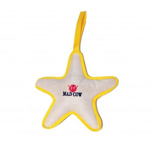 اسباب بازی عروسک ستاره مخصوص سگ