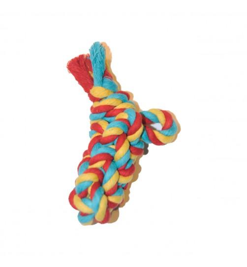اسباب بازی نارنجک  مخصوص سگ