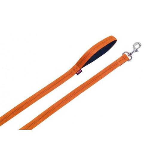 بند قلاده مدل SOFT GRIP/ نارنجی