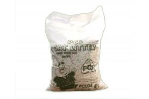 خاک گربه پی سی ال 04 /  PCL04