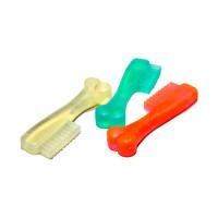 اسباب بازی دندانگیر طرح شانه سگ