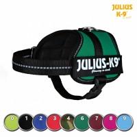 قلاده کمری Julius-K9 / سایز XS-S