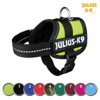 قلاده کمری Julius-K9 / سایز Baby XS