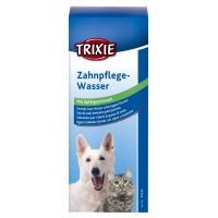محلول خوراکی  بهداشت دهان و دندان سگ و گربه