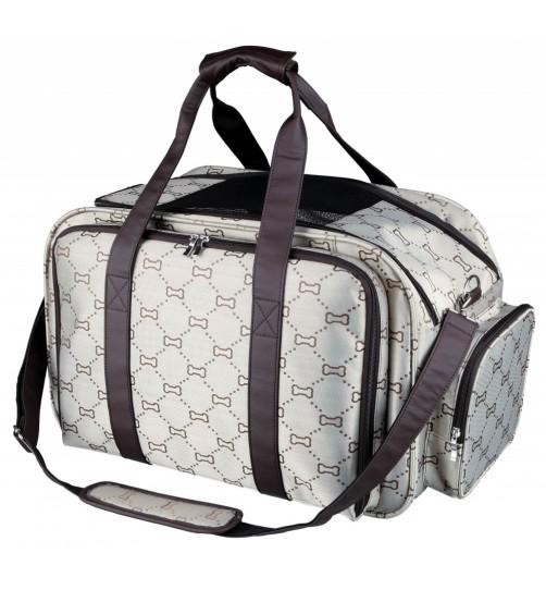 کیف حمل سگ و گربه مدل Maxima