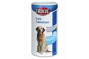 قرص کلسیم و مولتی ویتامین سگ - 150 گرمی