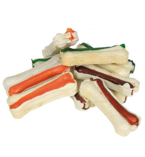 استخوان های جویدنی کوچک - بسته 10 عددی