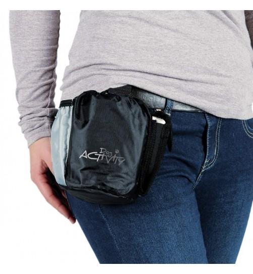 کیف کمری تشویقی مدل Baggy Bag