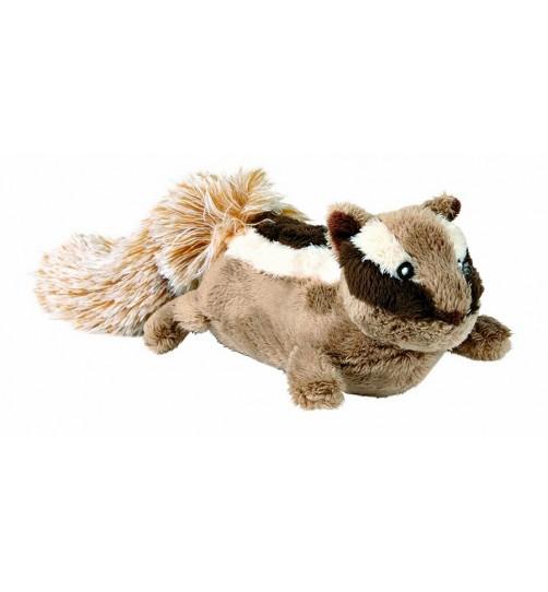 عروسک اسباب بازی سگ - سمور