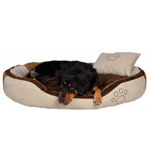 جای خواب سگ مدل Bonzo
