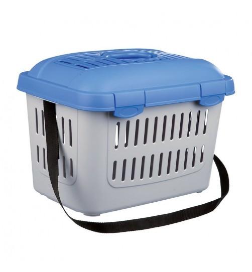 باکس حمل سگ و گربه Midi-Capri