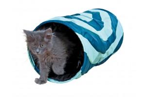 تونل بازی گربه/ 50cm